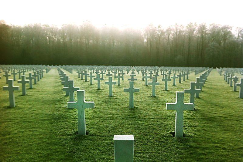 pogrzeby katowice