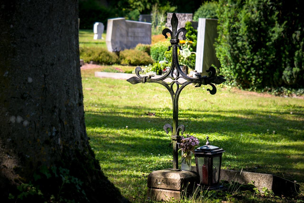 usługi pogrzebowe suwałki