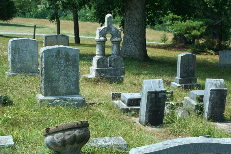 usługi pogrzebowe tarnów