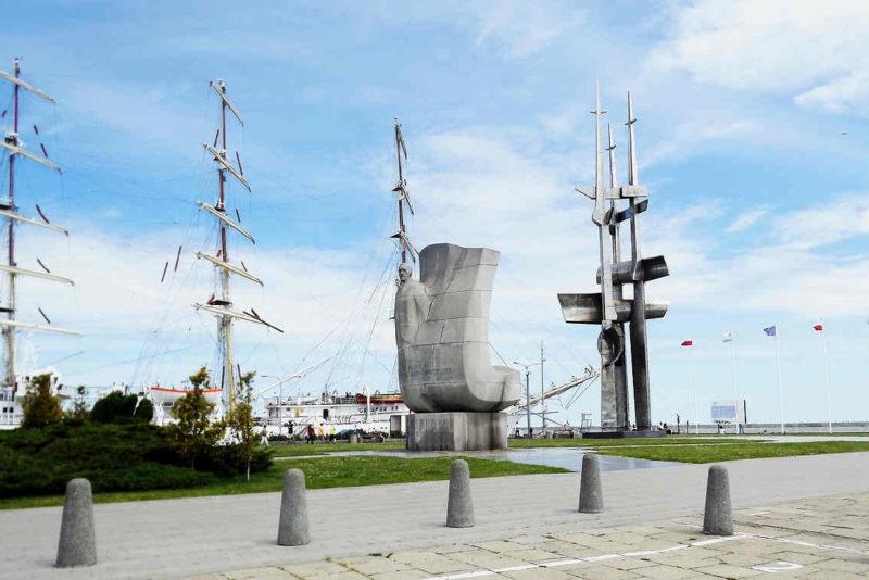 Usługi pogrzebowe RÓŻA Gdynia