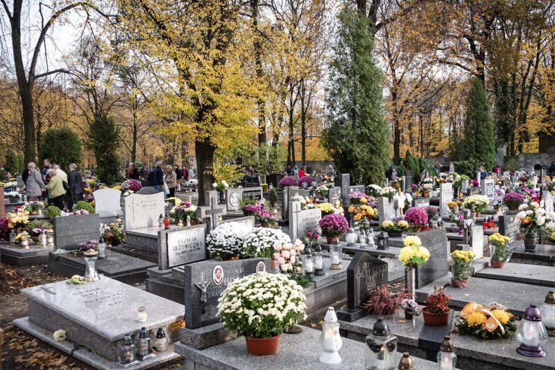 pogrzeb w białymstoku